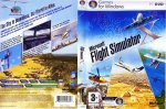 microsoft-flight-simulator-x-box-artwork
