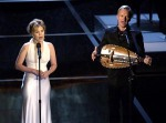 Alison Krauss and Sting (2004)