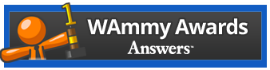 general_Wammy_logo