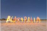 Australia11