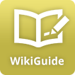 co_badges-wikiguide-2
