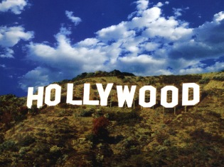 jlm-stars-hollywood-sign